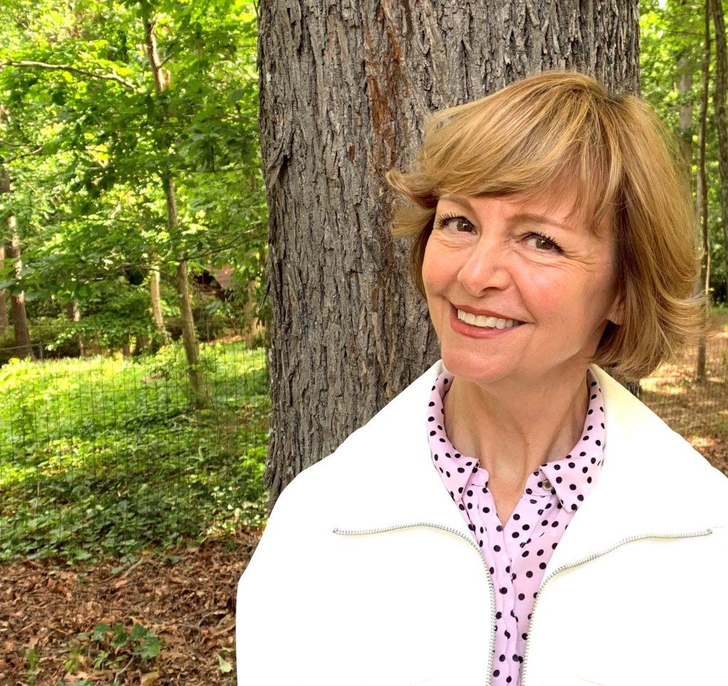 Lisa Kinblinger, Senior Manager, Medical Affairs Diabetes